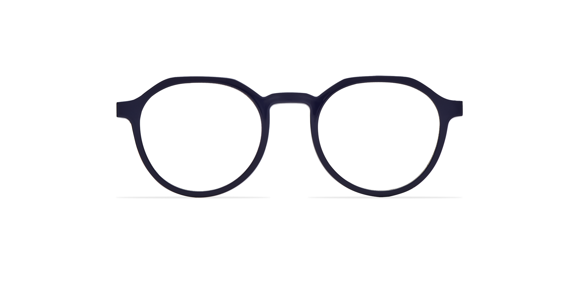 afflelou/france/products/smart_clip/clips_glasses/07630036428993_face.png