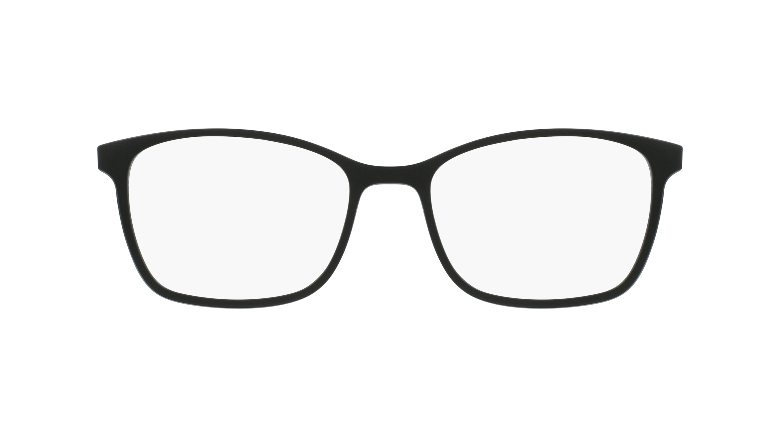 afflelou/france/products/smart_clip/clips_glasses/07630036459096.png