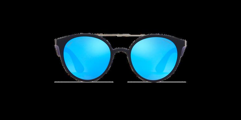 Lunettes de soleil homme ANDRES bleu