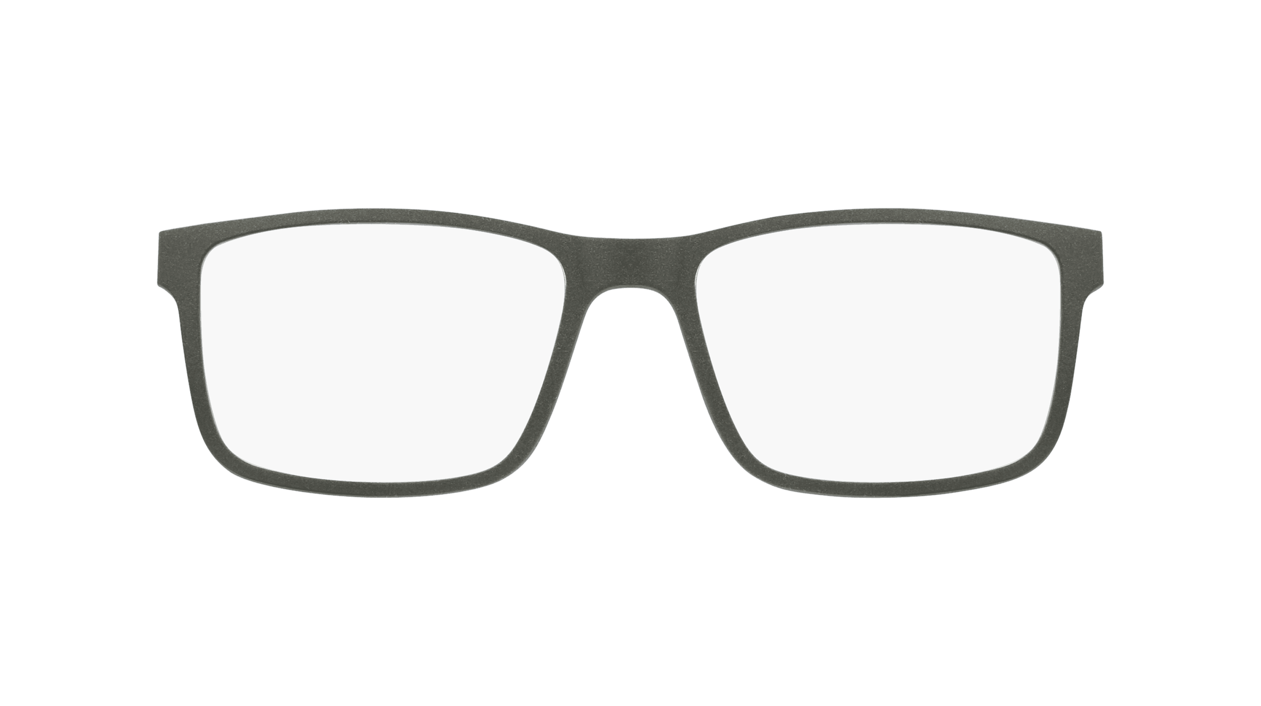 afflelou/france/products/smart_clip/clips_glasses/07630036457467.png