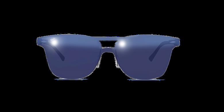 Óculos de sol homem COSMOS1 azul