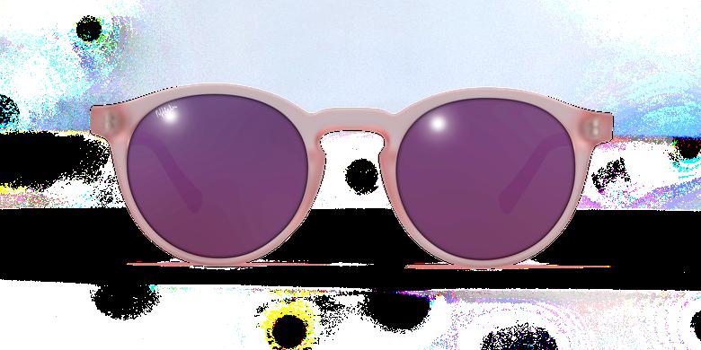 Óculos de sol senhora FROZZY rosa