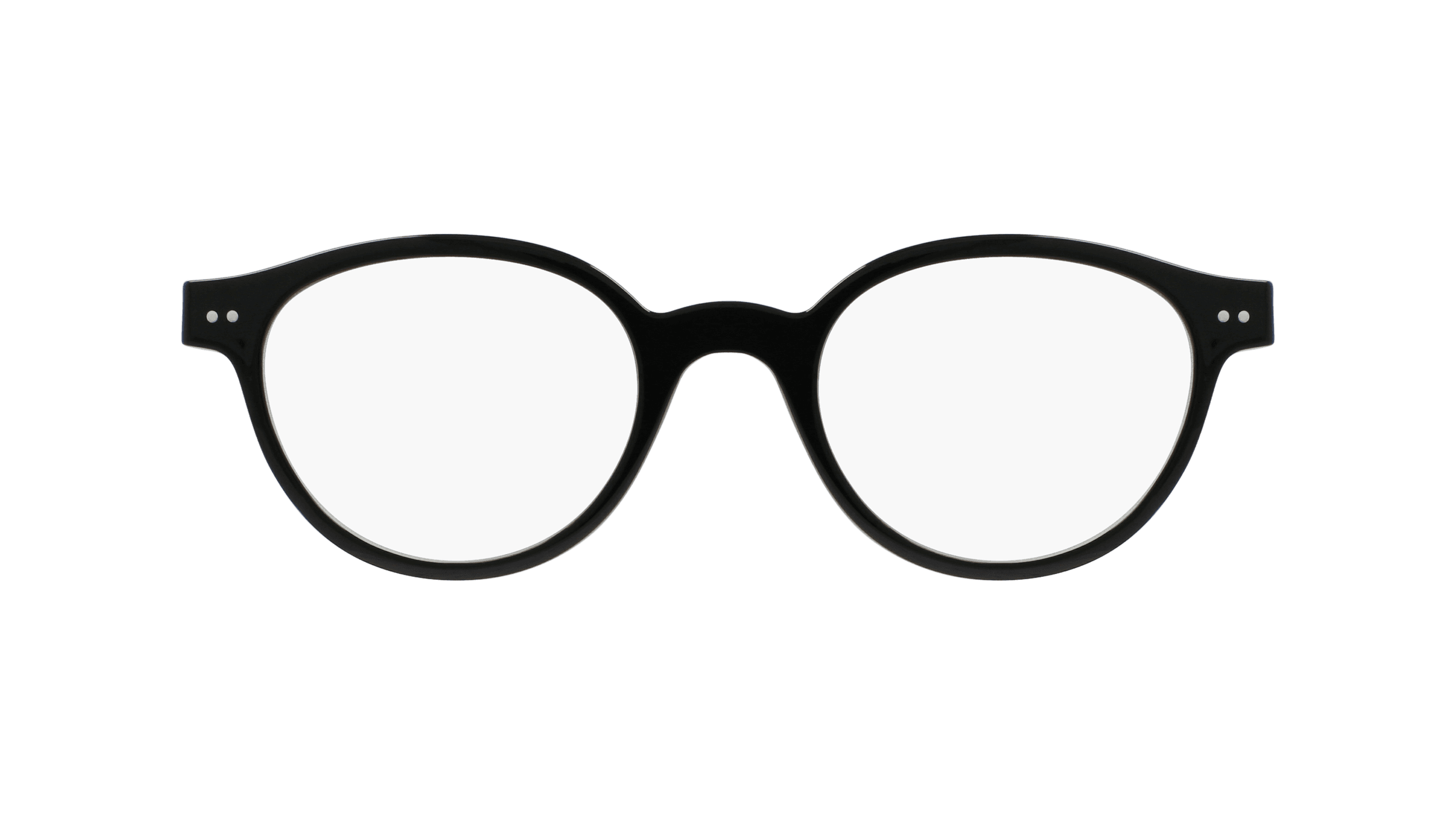 afflelou/france/products/smart_clip/clips_glasses/07630036429594.png