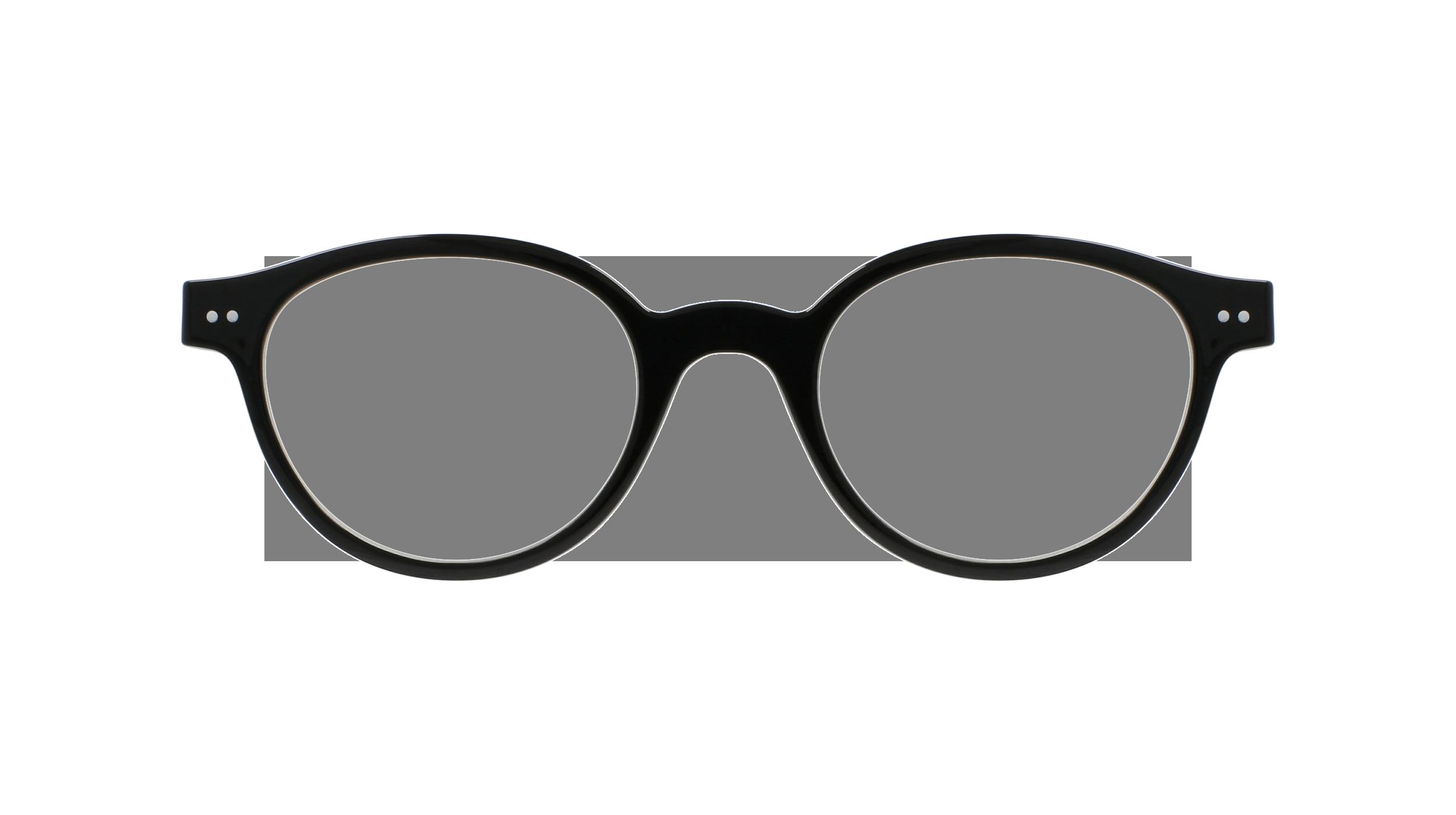 afflelou/france/products/smart_clip/clips_glasses/07630036429594.png