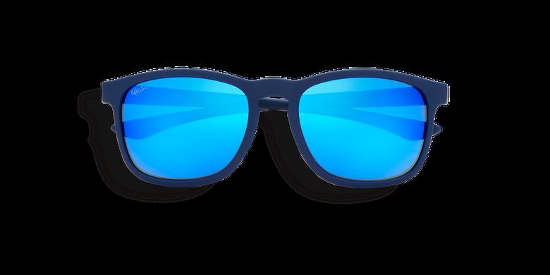 Óculos de sol criança LAYO BL (TCHIN-TCHIN +1€) azul