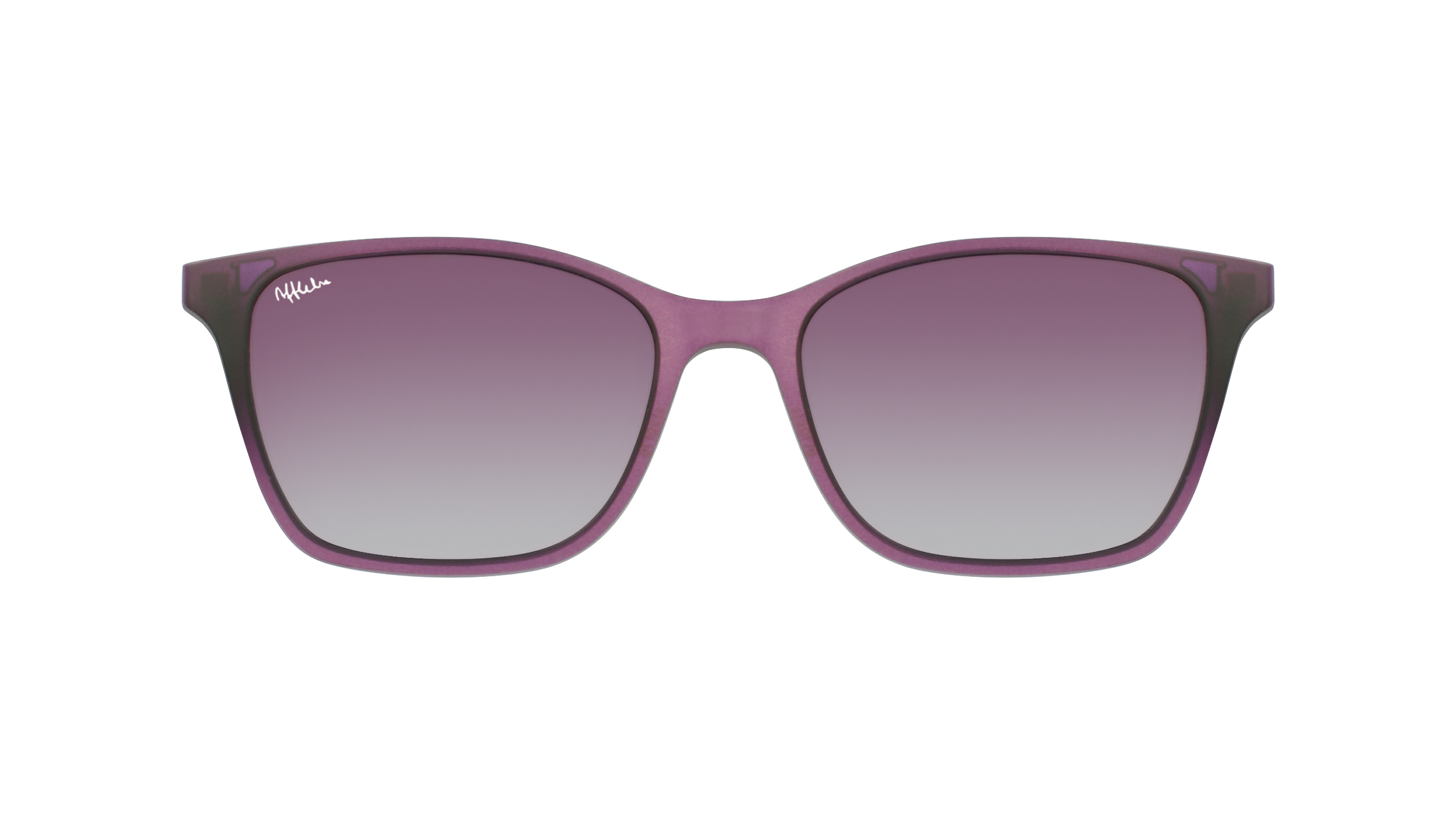 afflelou/france/products/smart_clip/clips_glasses/07630036457566.png