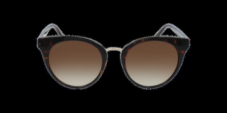 Óculos de sol senhora MAUD TO01 tartaruga