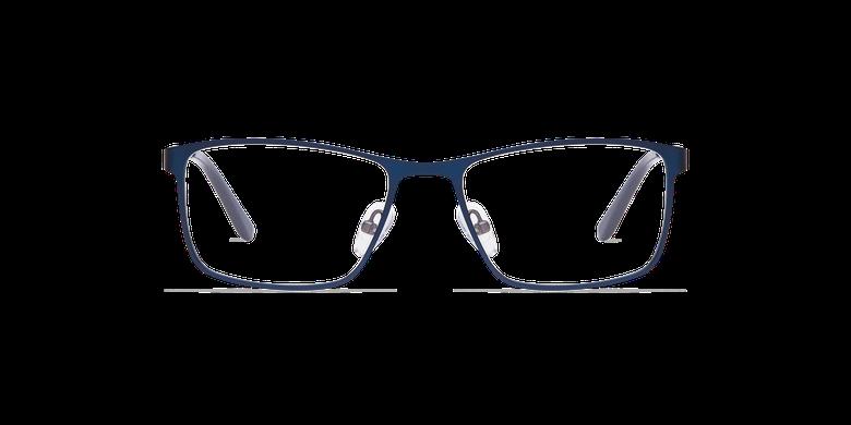 Gafas oftálmicas hombre CYPRIEN azul
