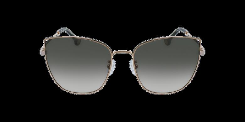 Gafas de sol mujer SHE141 marrón