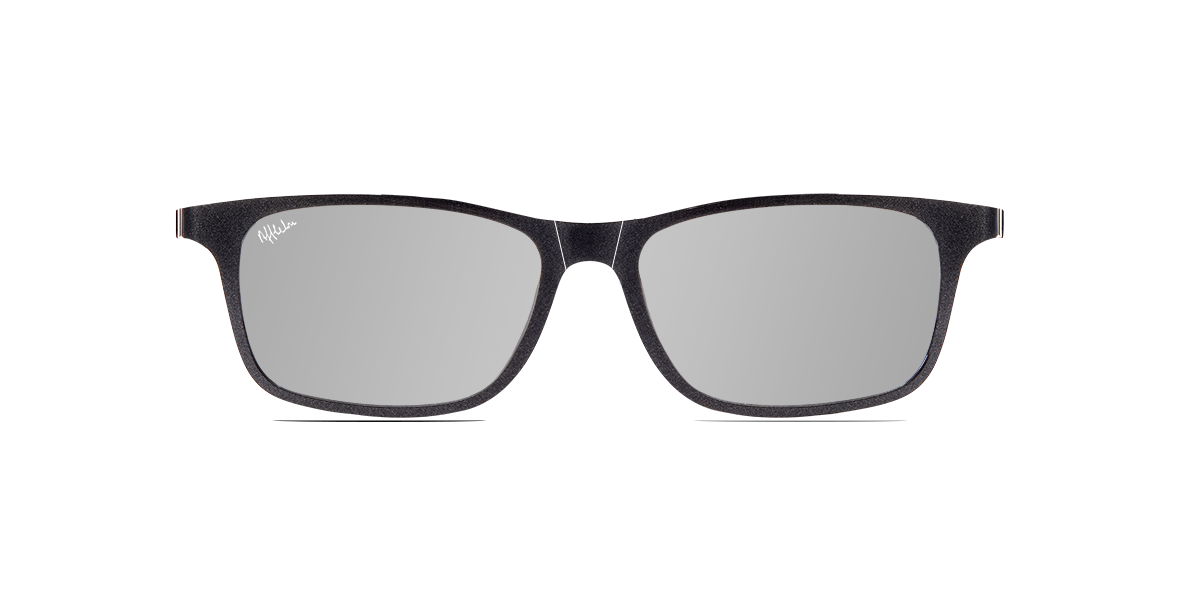 afflelou/france/products/smart_clip/clips_glasses/TMK14R3_BK01_LR01.png