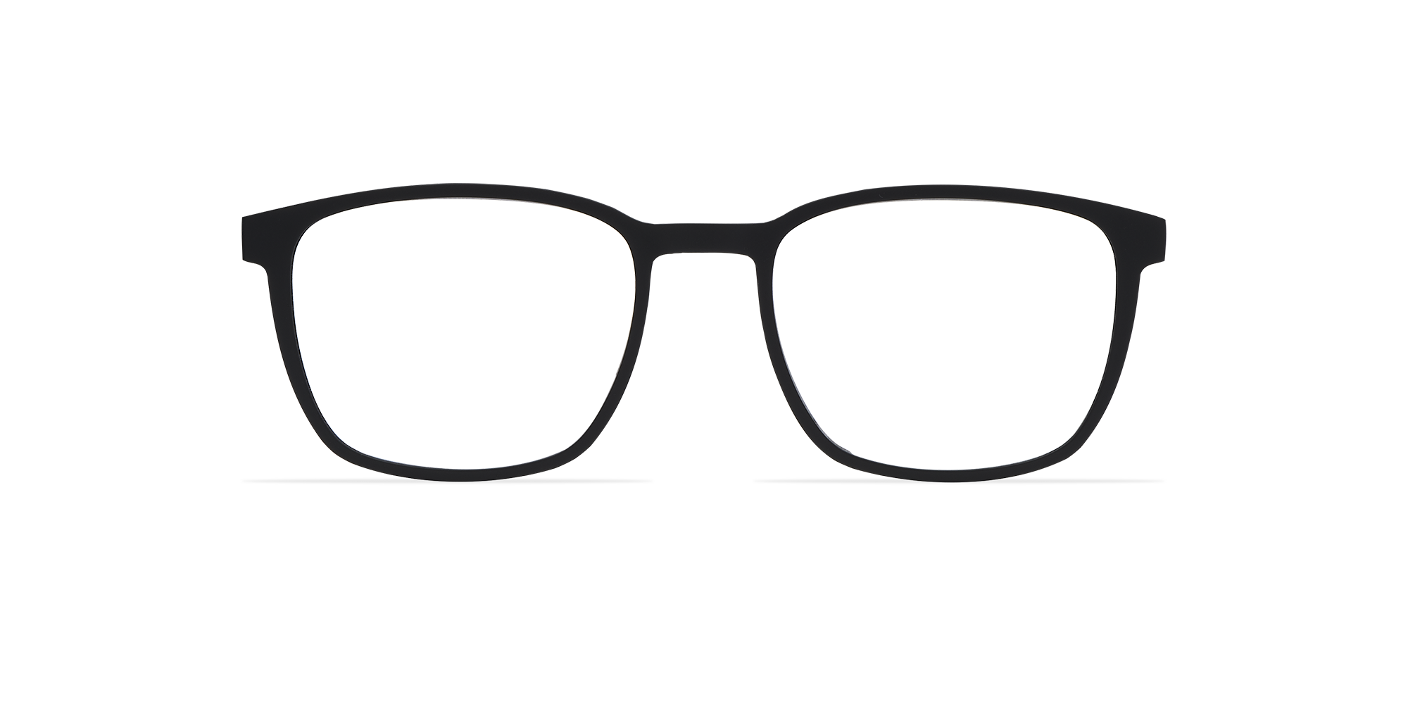 afflelou/france/products/smart_clip/clips_glasses/TMK42NVBK015319.png