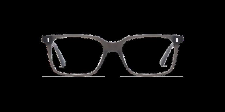 Óculos graduados homem ANDREW (Tchin-Tchin +1€) cinzento