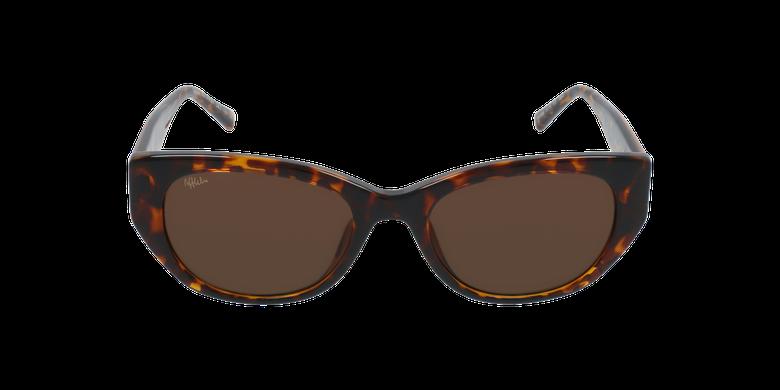Óculos de sol senhora VANESSA TO tartaruga