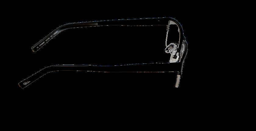 GTH6087