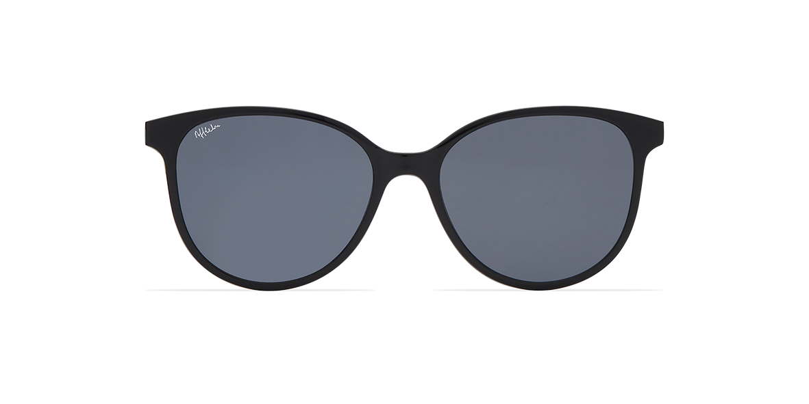 afflelou/france/products/smart_clip/clips_glasses/TMK29SU_BK01_LS02.png