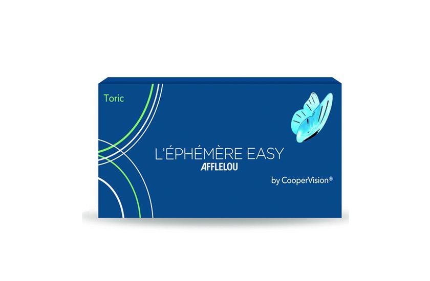 Lentillas L'EPHEMERE EASY TORIC - danio.store.product.image_view_face