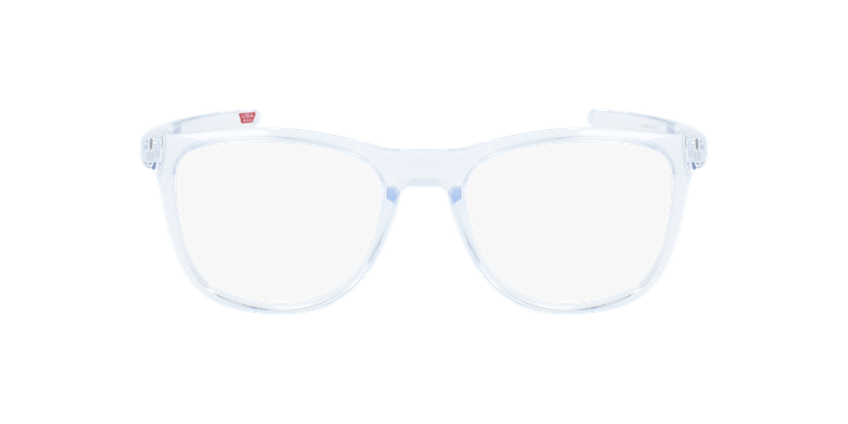 Gafas graduadas 0OX8130 blanco/blanco