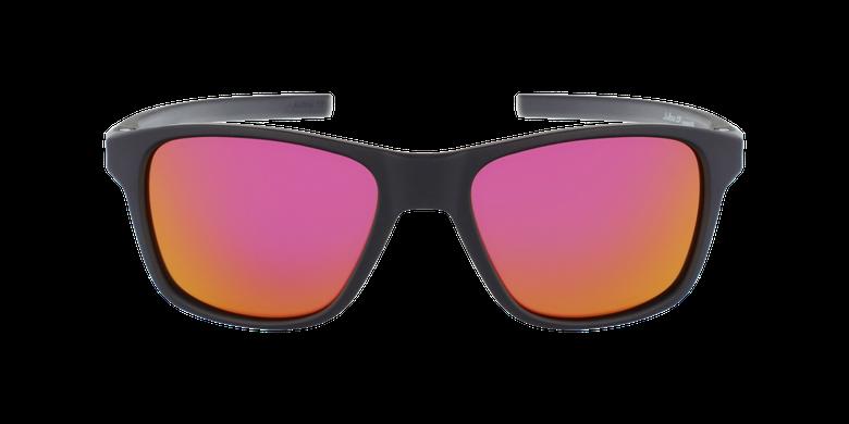 Lunettes de soleil enfant CRUISER violet