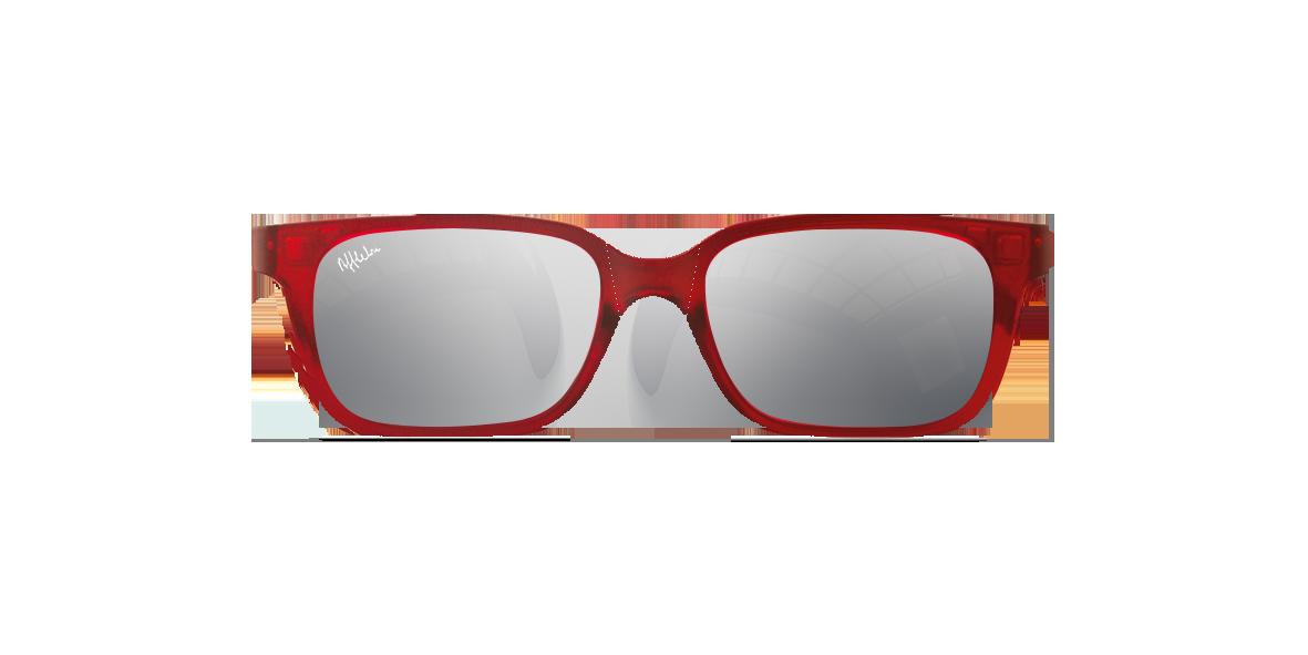 afflelou/france/products/smart_clip/clips_glasses/TMK12PR_RD01_LP15.png