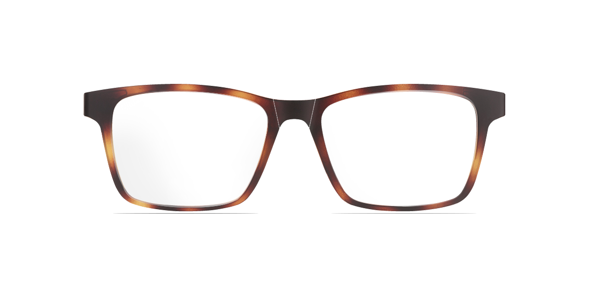 afflelou/france/products/smart_clip/clips_glasses/TMK01NV_C2_LN01.png