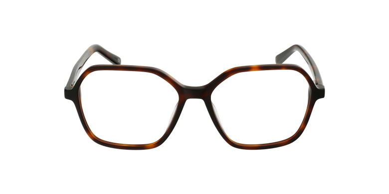 Gafas graduadas mujer GARANCE carey