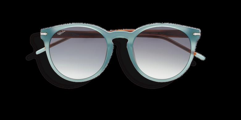 Óculos de sol senhora STACY BL azul