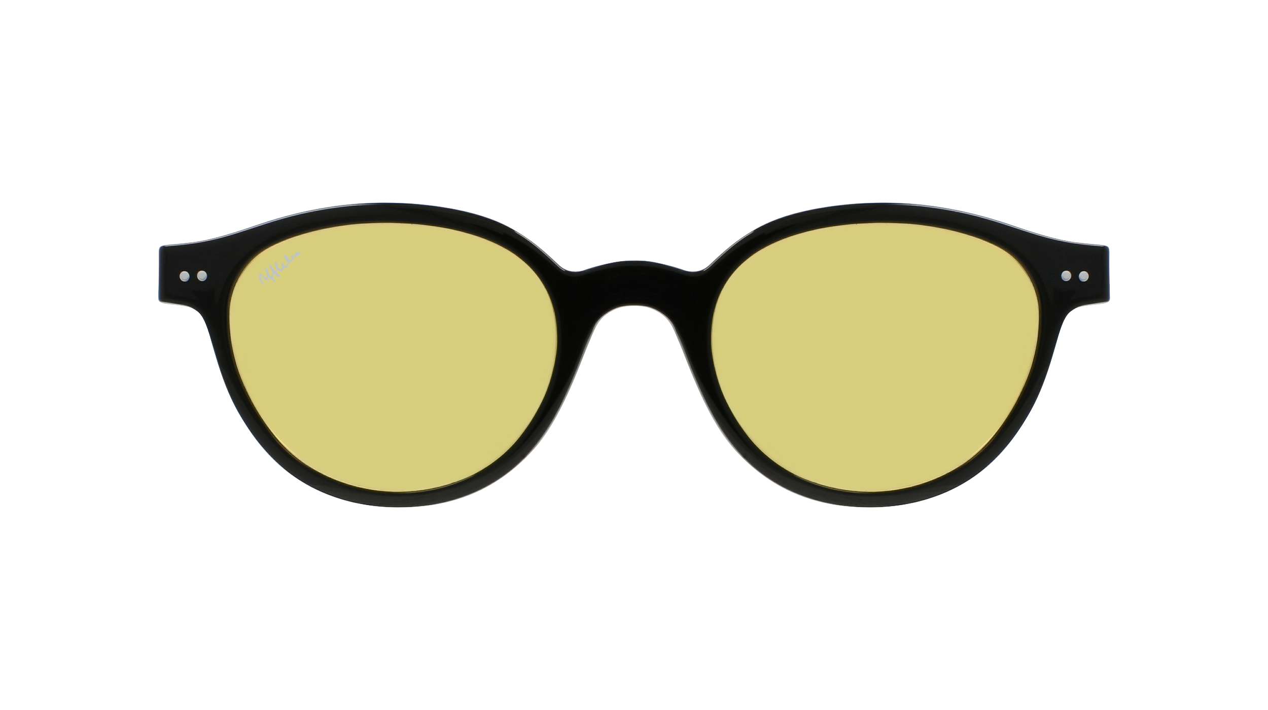 afflelou/france/products/smart_clip/clips_glasses/07630036436561.png