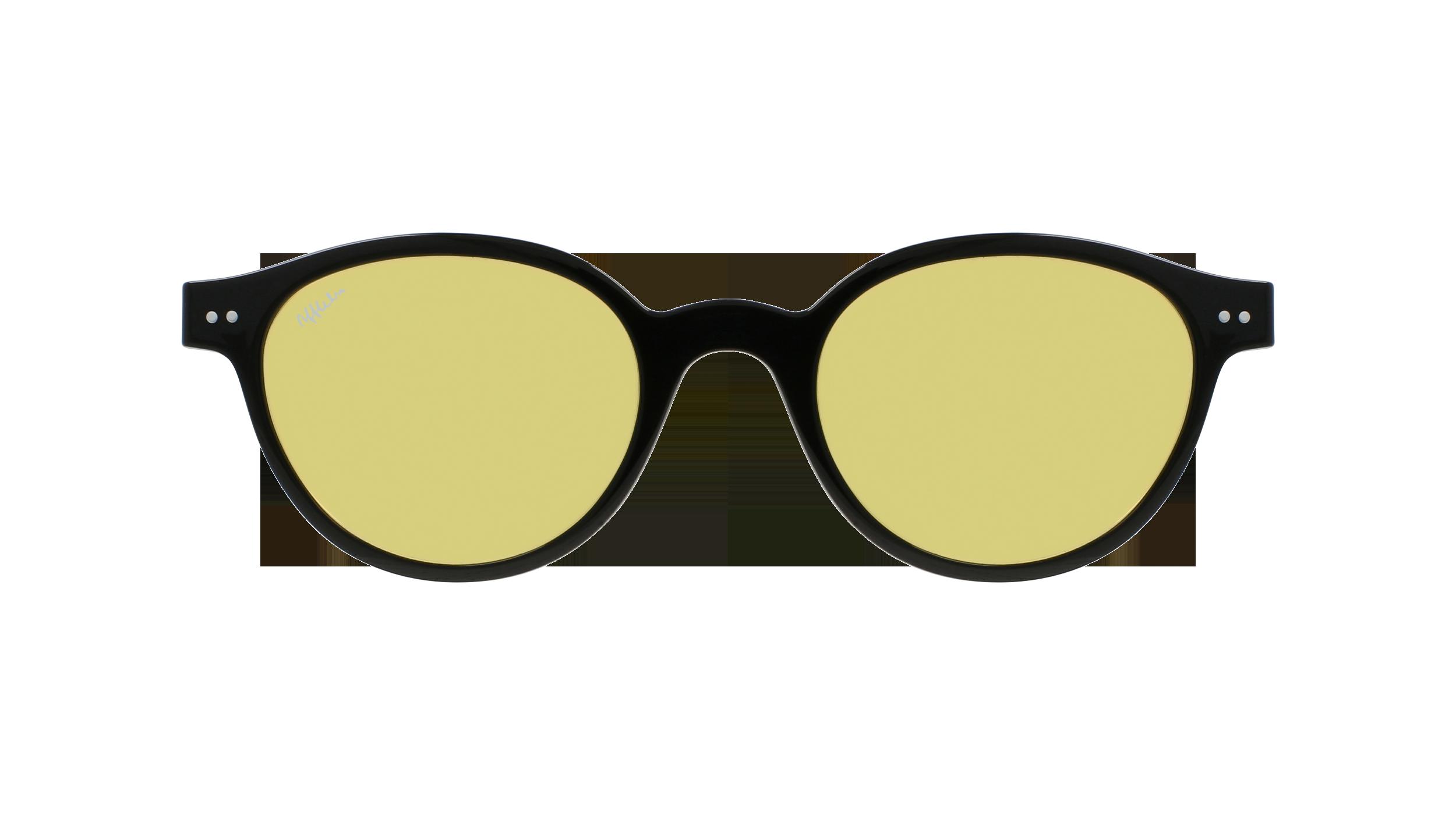afflelou/france/products/smart_clip/clips_glasses/07630036436561.png
