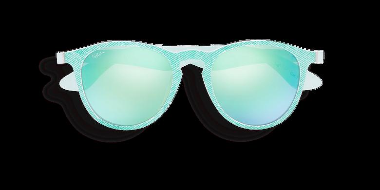 Óculos de sol senhora VARESE POLARIZED azul/azul
