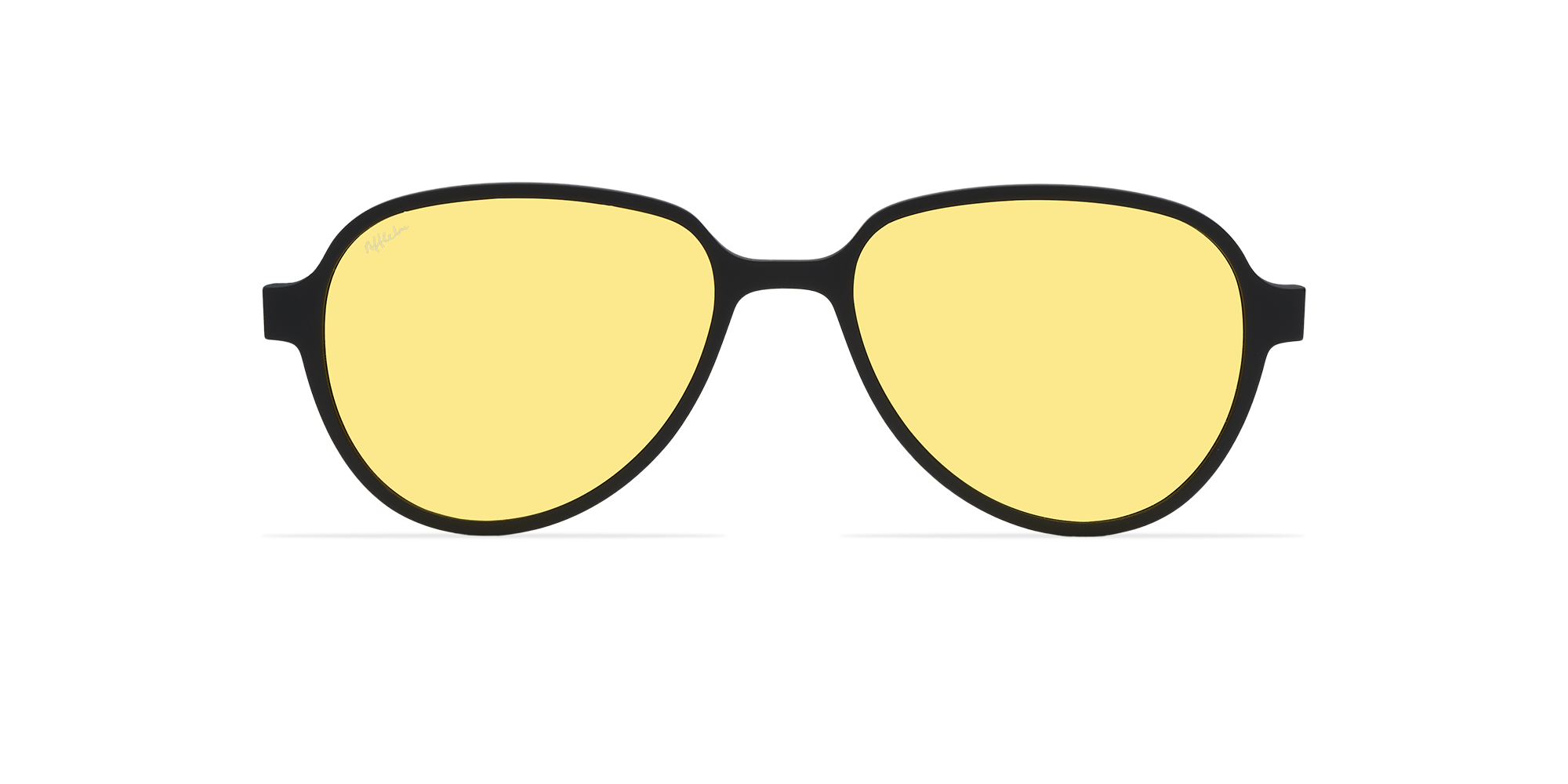 afflelou/france/products/smart_clip/clips_glasses/TMK43YEBK015417.png