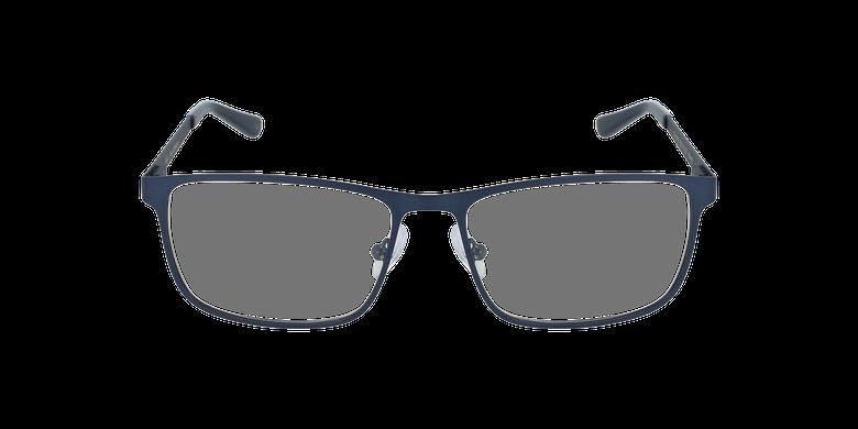 Lunettes de vue homme GERMAIN bleu