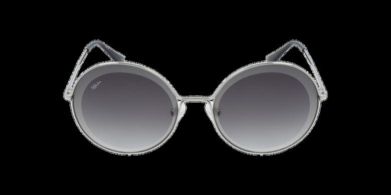 Óculos de sol senhora GIRONA SL prateado