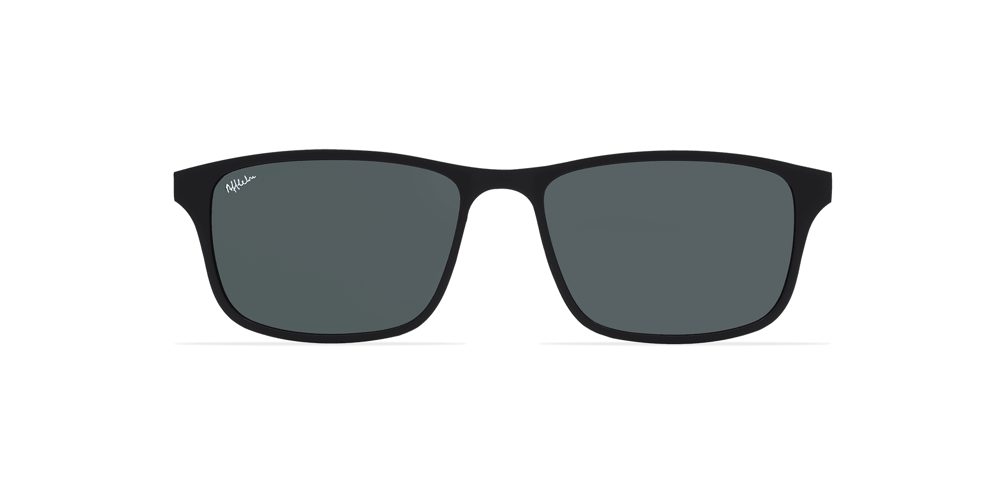 afflelou/france/products/smart_clip/clips_glasses/TMK41POBK015416.png
