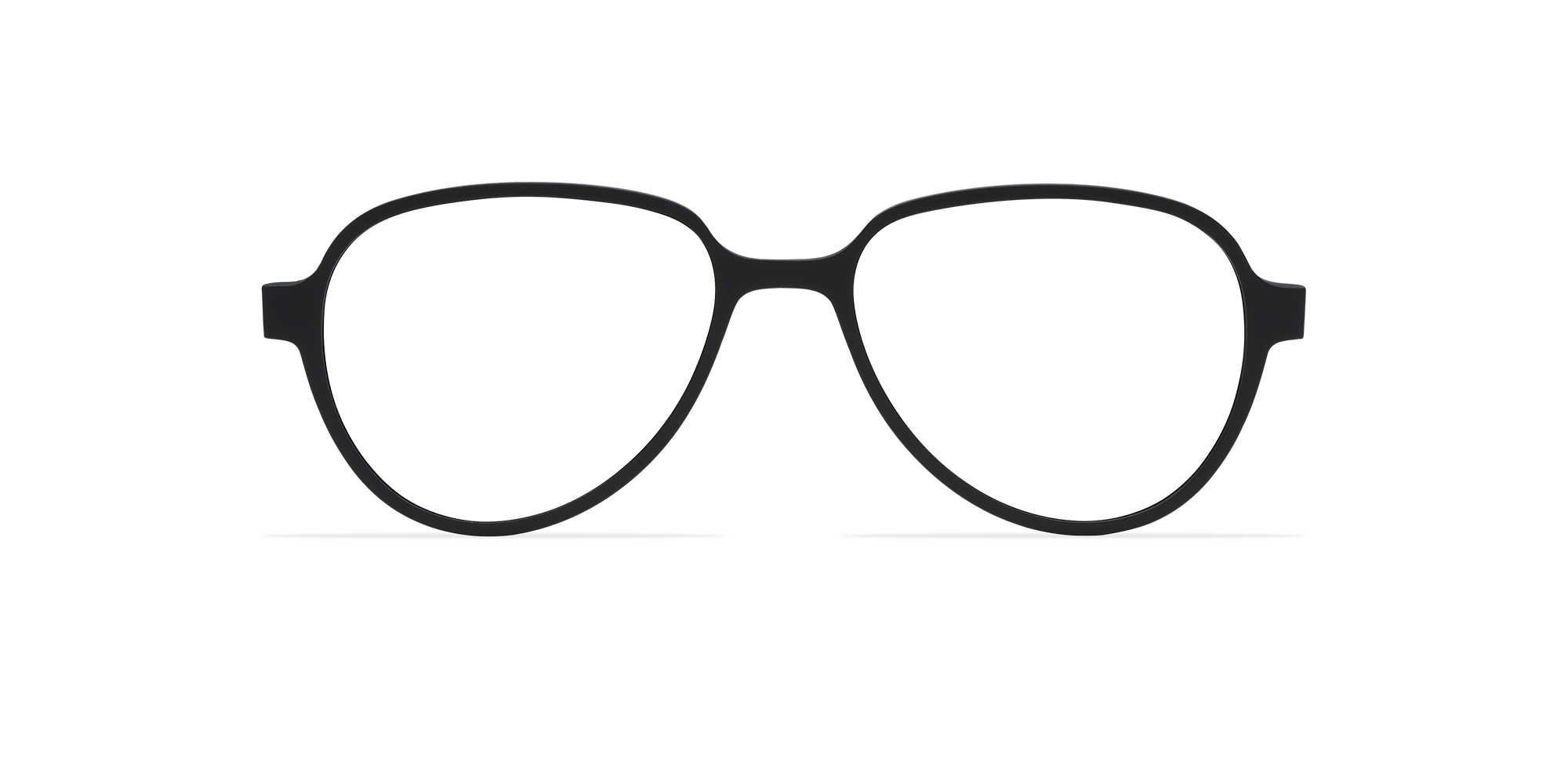 afflelou/france/products/smart_clip/clips_glasses/TMK43BBBK015417.png