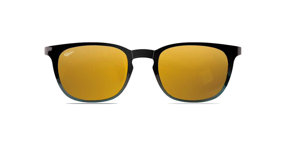afflelou/france/products/smart_clip/clips_glasses/TMK07S4_BL01_LS13.png