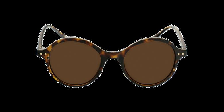 Óculos de sol senhora BENISA HV tartaruga /tartaruga
