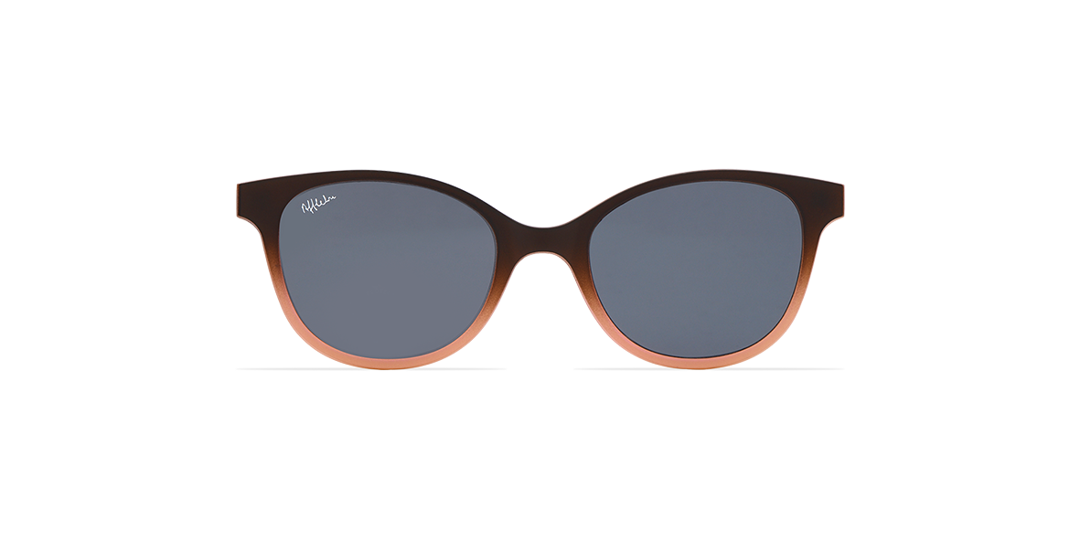 afflelou/france/products/smart_clip/clips_glasses/TMK31SU_PK01_LS02.png