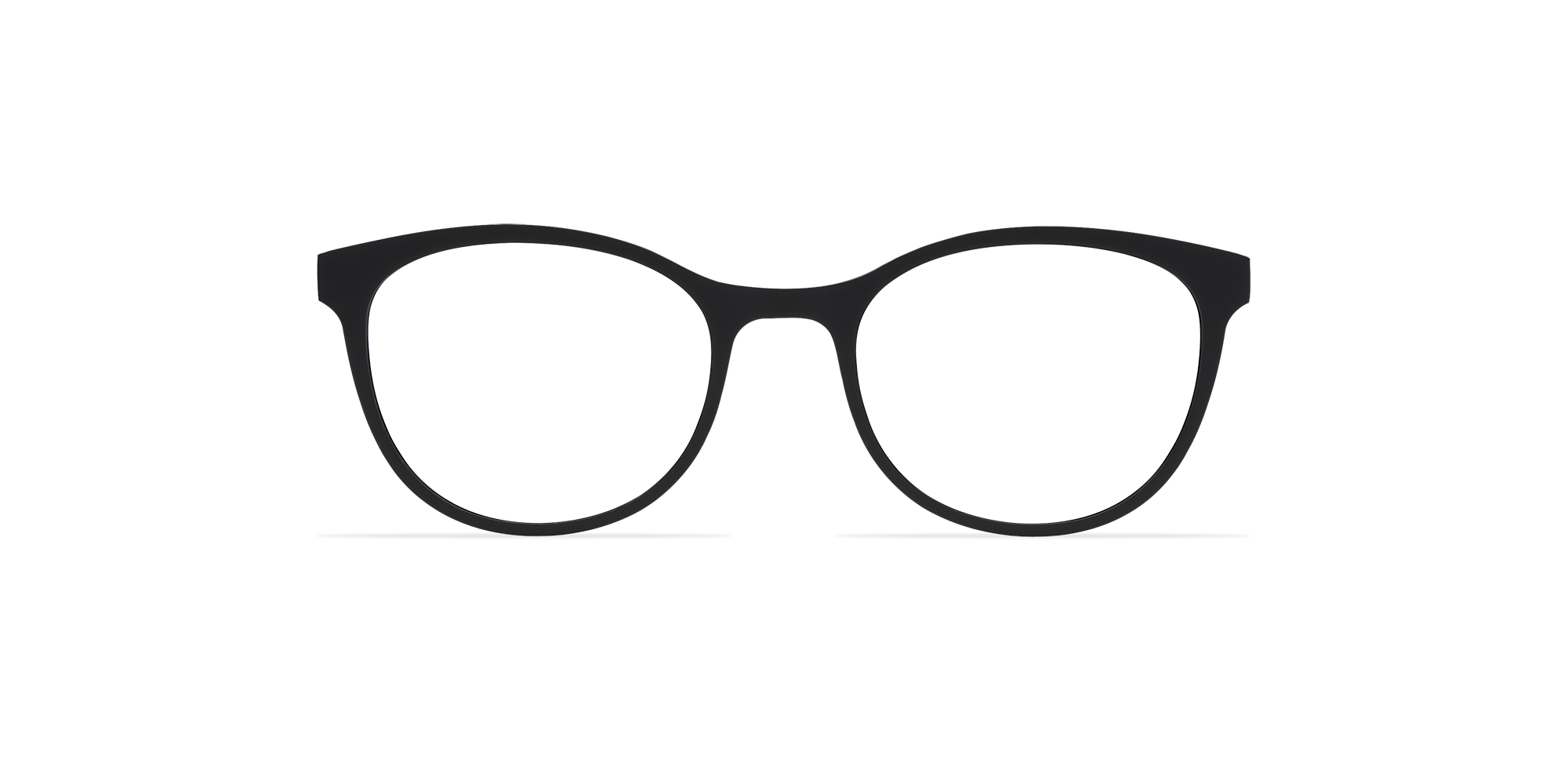 afflelou/france/products/smart_clip/clips_glasses/TMK45BBBK014818.png
