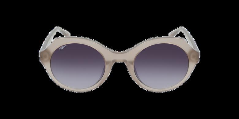 Óculos de sol senhora AUREA GY cinzento