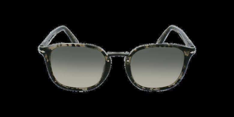 Gafas de sol hombre 0PO3186S negro/gris