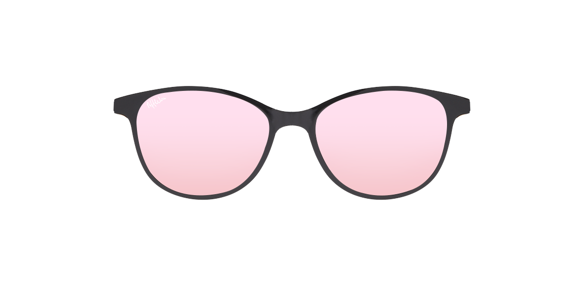 afflelou/france/products/smart_clip/clips_glasses/TMK21PR_BK01_LP23.png