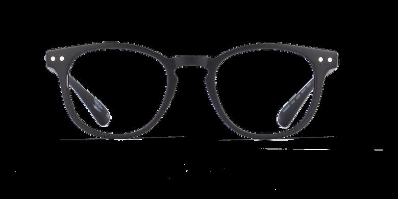 Gafas oftálmicas hombre BLUE BLOCK JUNIOR negro