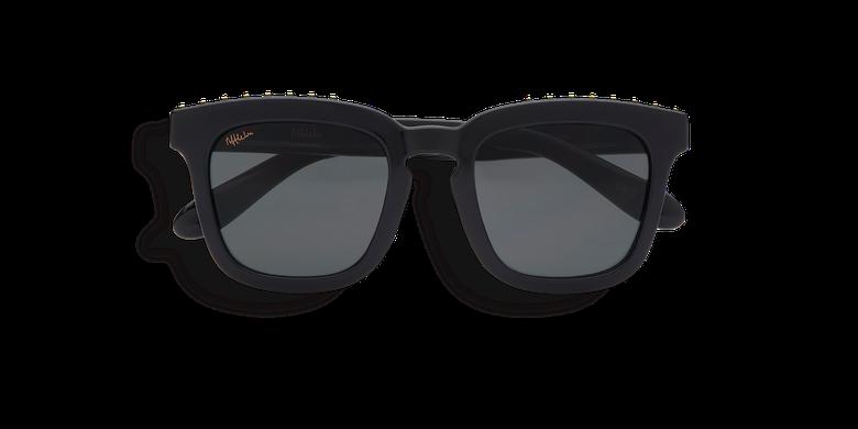 Óculos de sol criança PIA (Tchin-Tchin +1€) preto