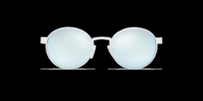 Óculos de sol senhora TUTTI branco