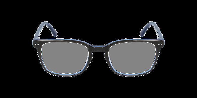 Óculos graduados criança Ralph gy (Tchin-Tchin +1€) cinzento/azul