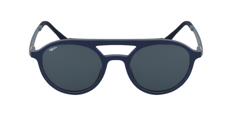 Gafas oftálmicas MAGIC 26 azul/gris