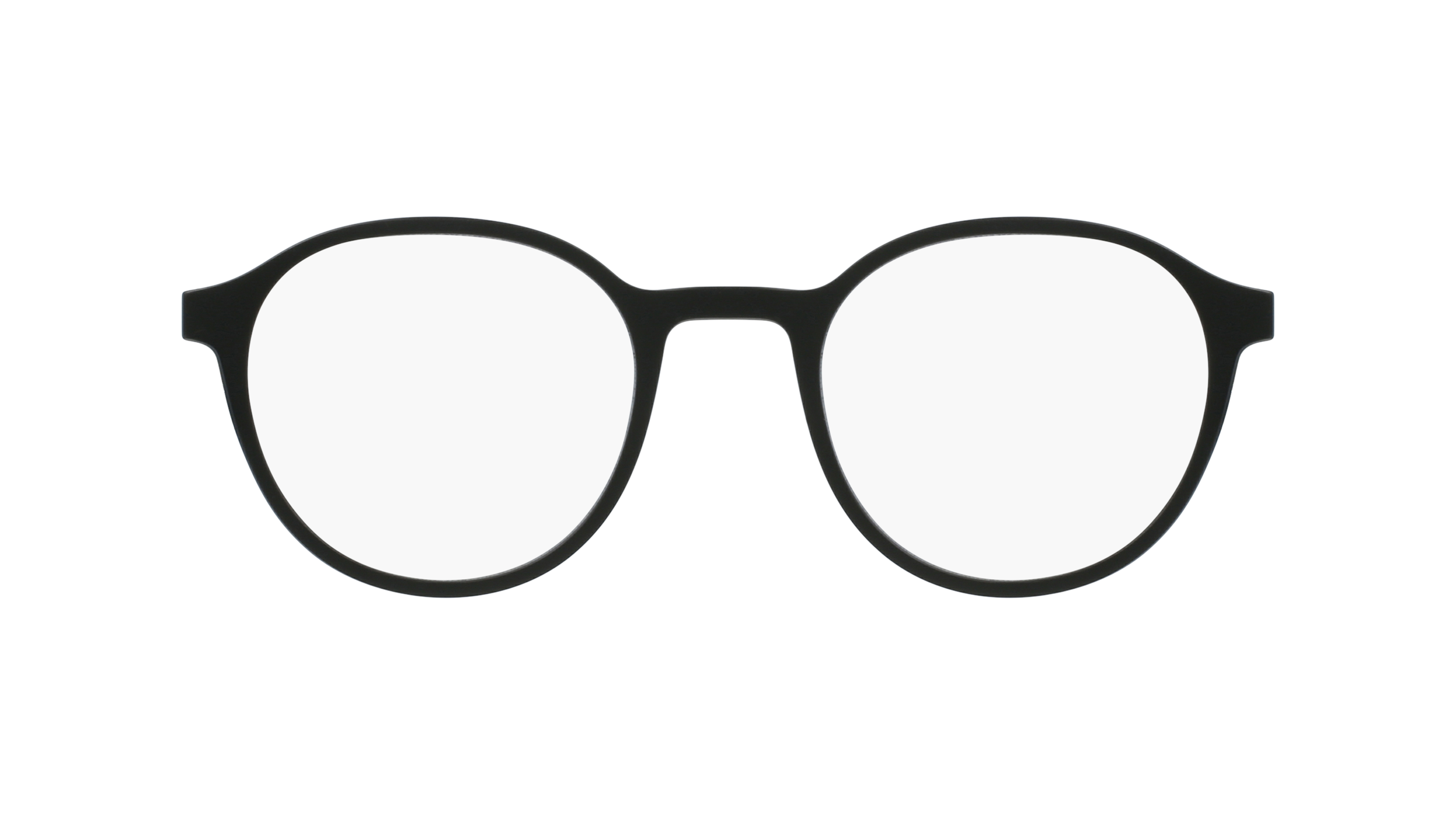 afflelou/france/products/smart_clip/clips_glasses/07630036458822.png