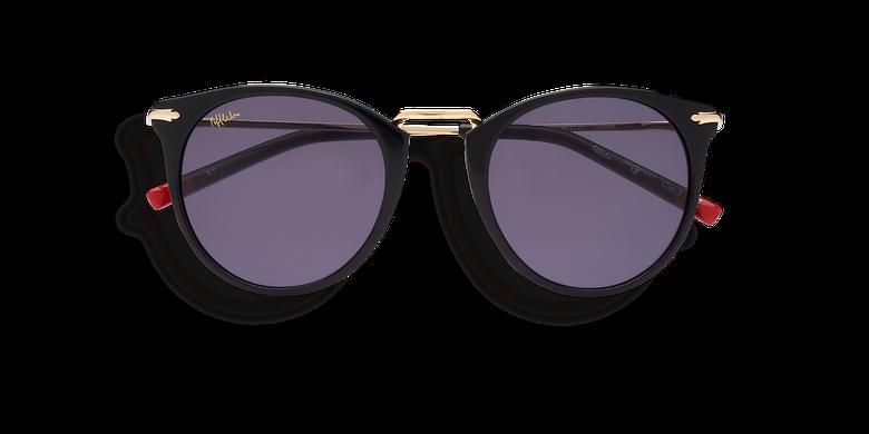 Óculos de sol senhora BARKLY preto