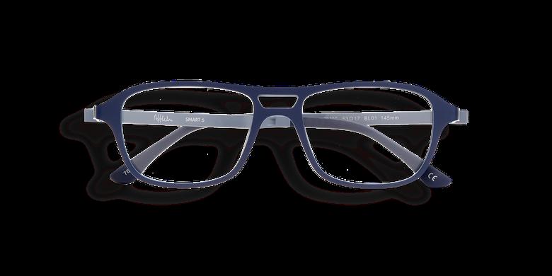 Gafas graduadas hombre SMART TONIC 06 azul