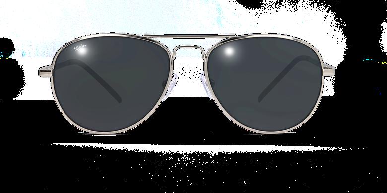 Óculos de sol homem CADIZ dourado